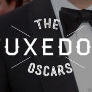 Oscars Tuxedo guide