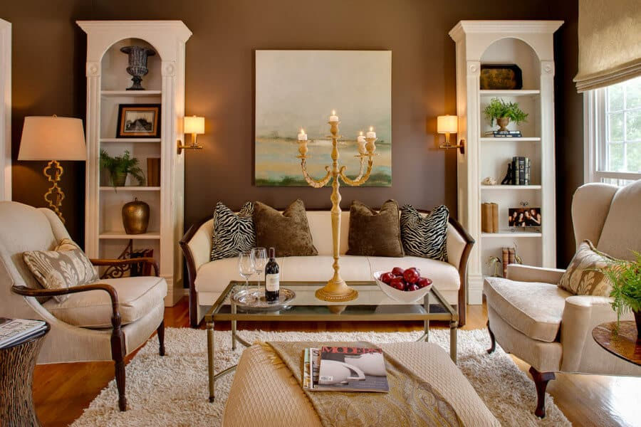 Living Room Ideas Sitting Room Decor