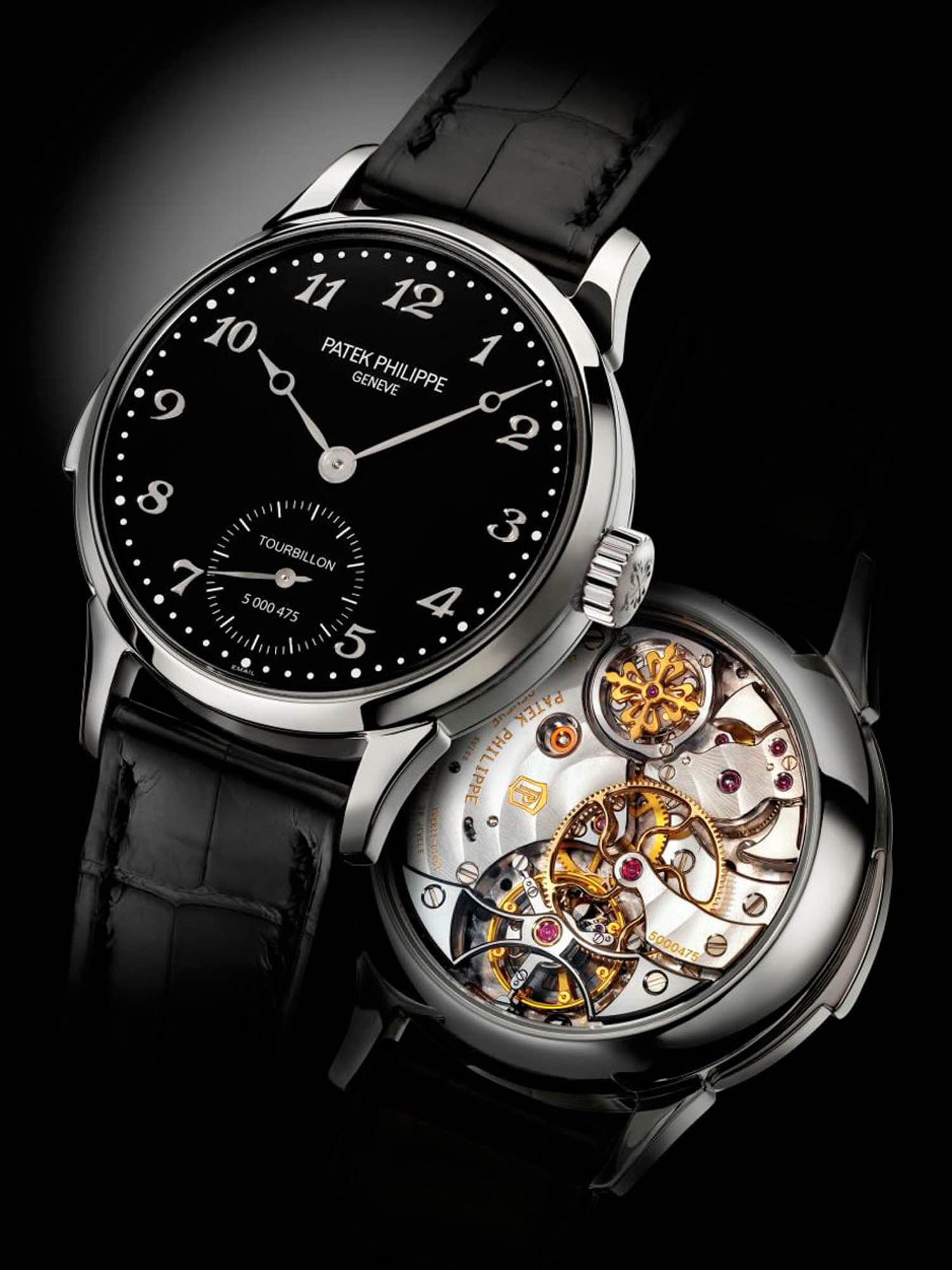 top 100 watches for men gentleman 39 s gazette