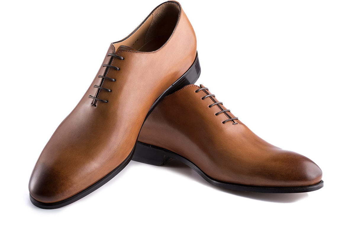 Men's brown Marc Oxfords Leather 2 Washington Dress Genuine Shoes Bruno Answer the question yourself. This strategy is best when you have little time remaining in class. The disadvantage of this approach is that you do not encourage student-to-student interaction or independent learning.