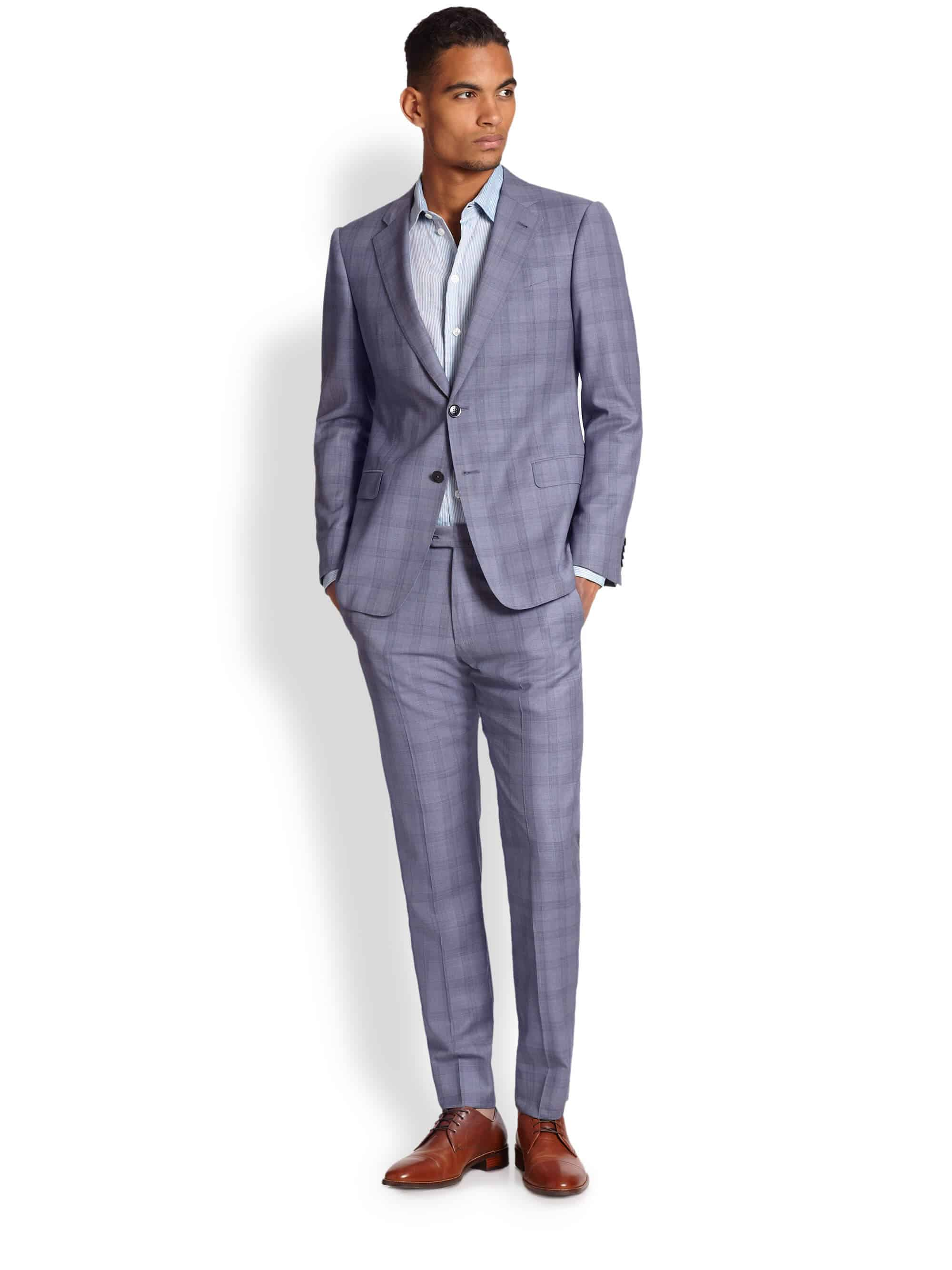 100 Suit Vs 1 000 Suit Differences Cheap Vs Expensive Suits