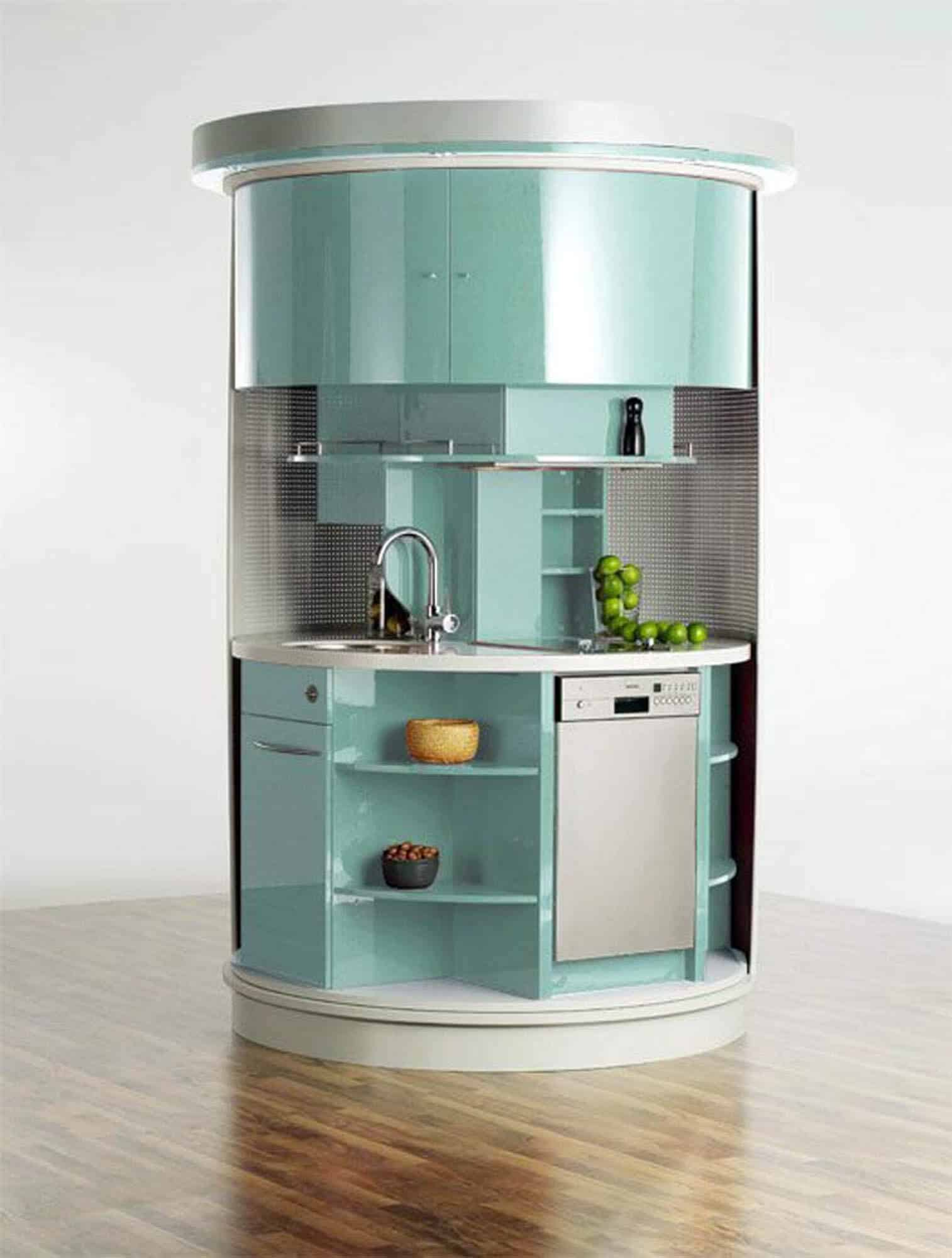 Turquoise Kitchen Decor Kitchen Decor Style Ideas Gentlemans Gazette