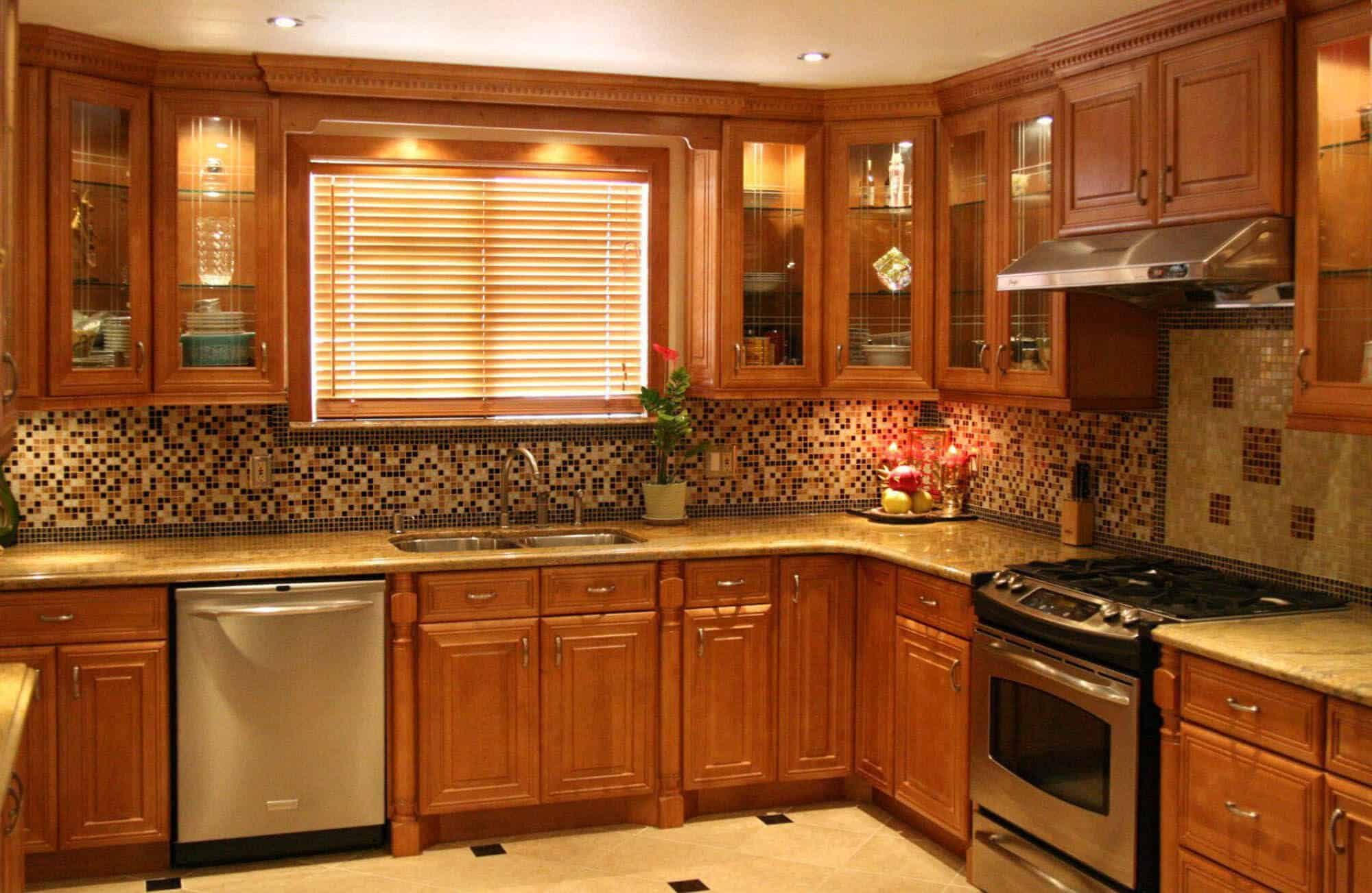 Kitchen Cabinet Trends To Avoid