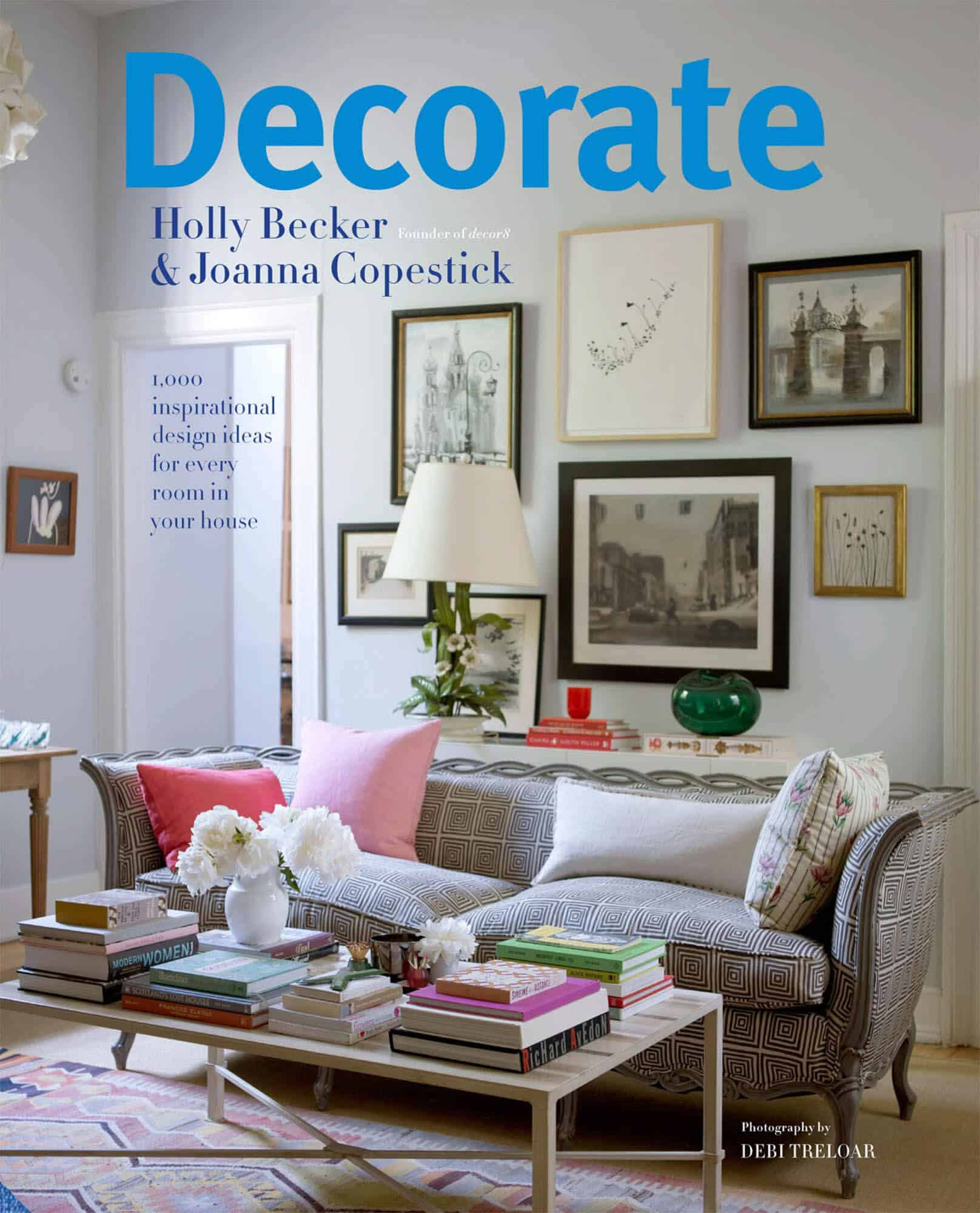 Top 30 Interior Design Books U2014 Gentleman U0027s Gazette
