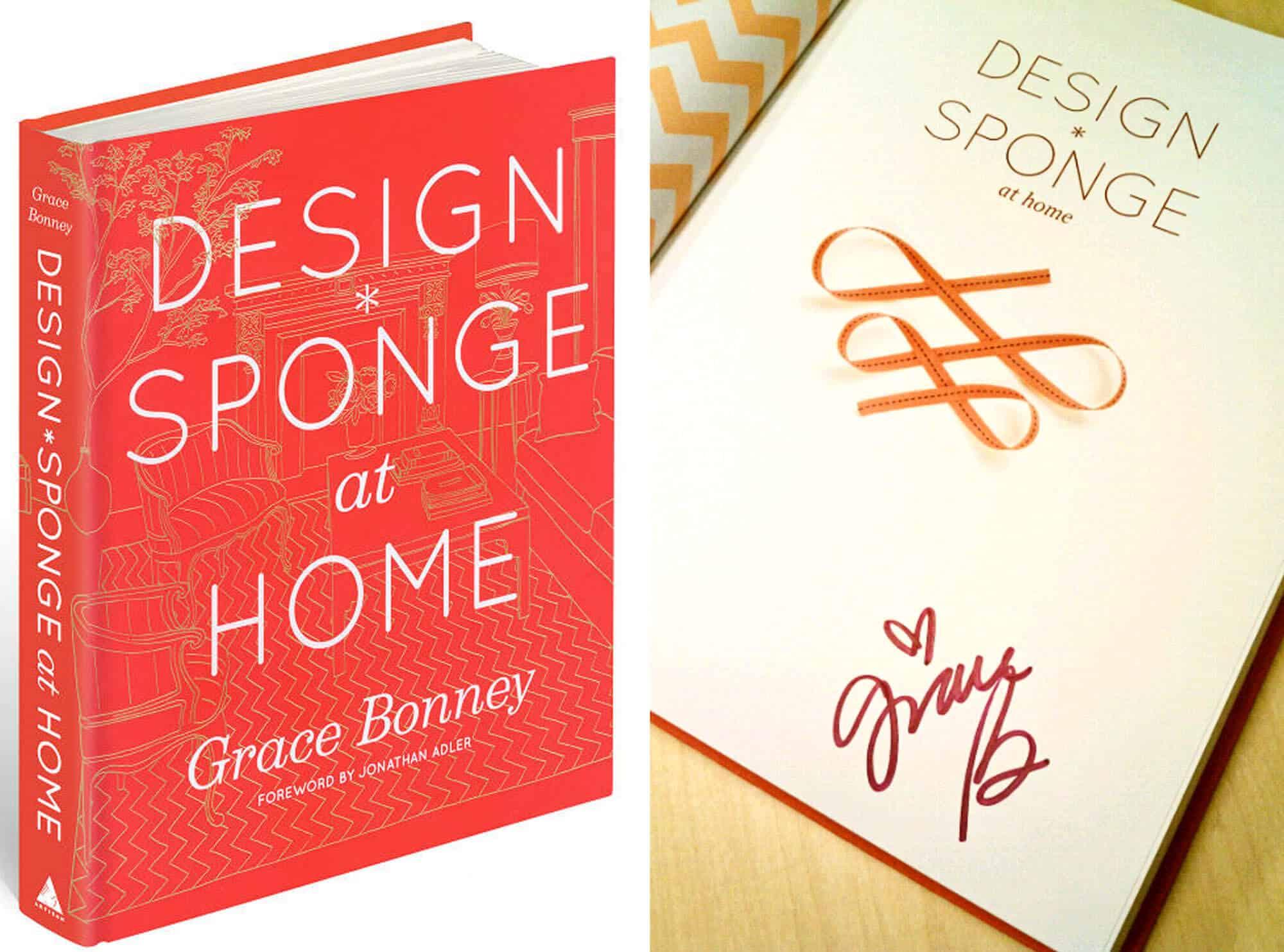 Top 30 Interior Design Books — Gentleman\'s Gazette