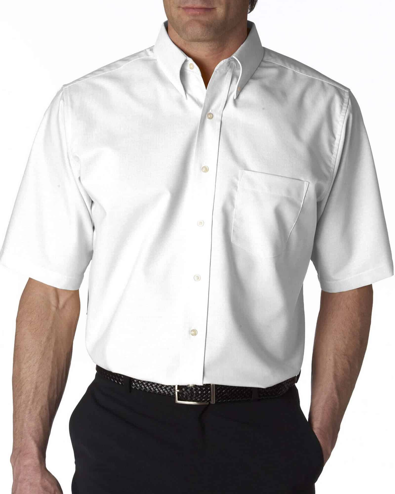 Shop the Latest Collection of Short Sleeve Casual Shirts for Men Online at heresfilmz8.ga FREE SHIPPING AVAILABLE!