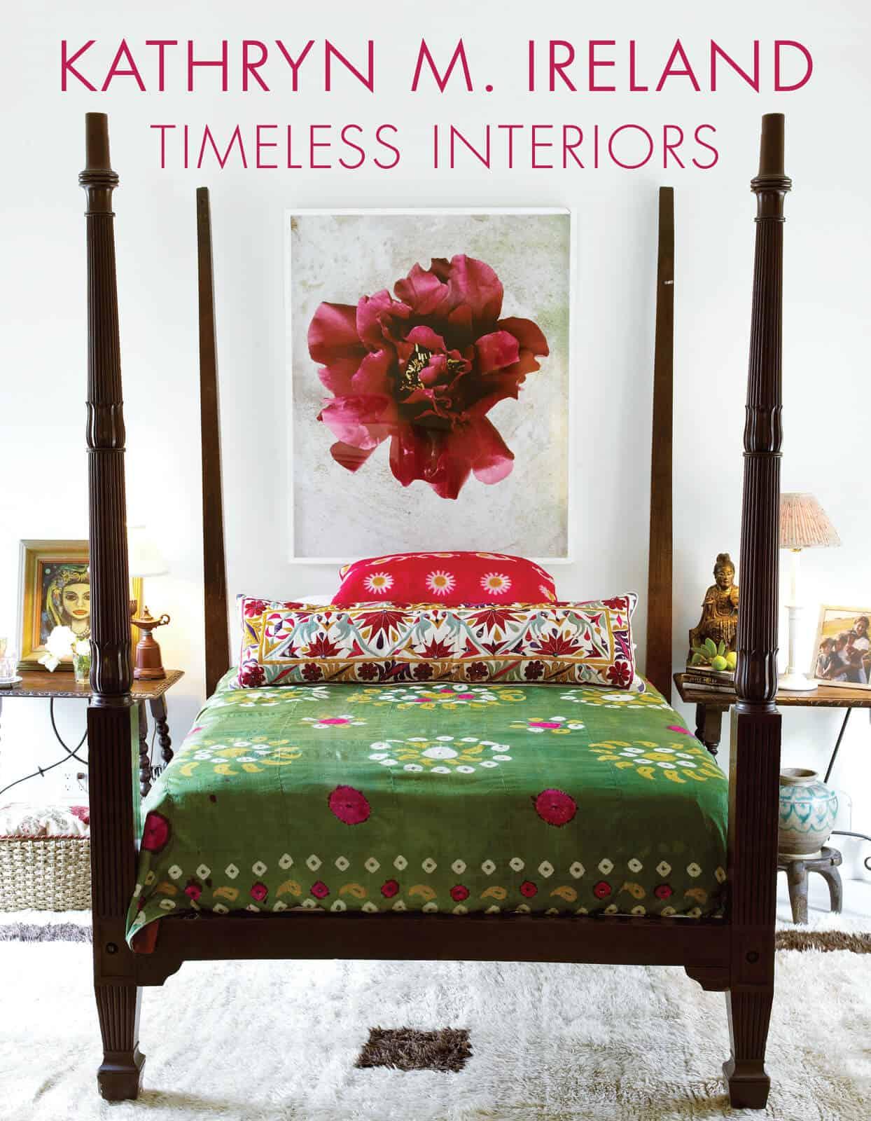 Top 30 interior design books gentleman 39 s gazette for Timeless design