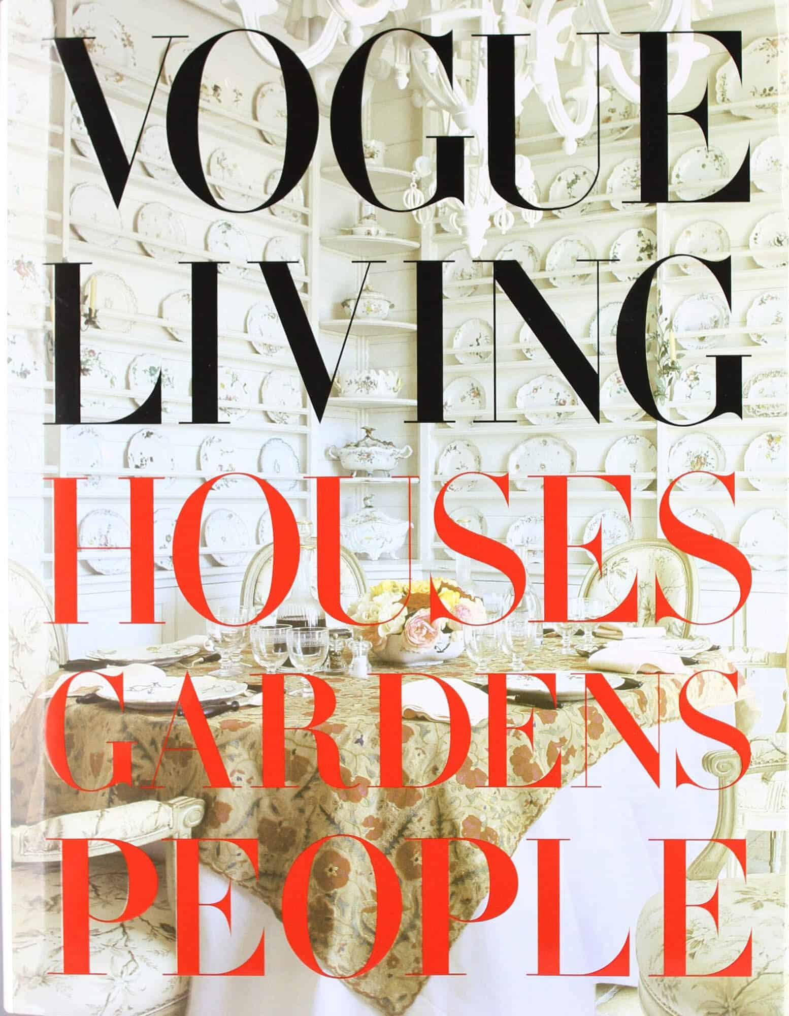 Top 30 Interior Design Books — Gentleman s Gazette