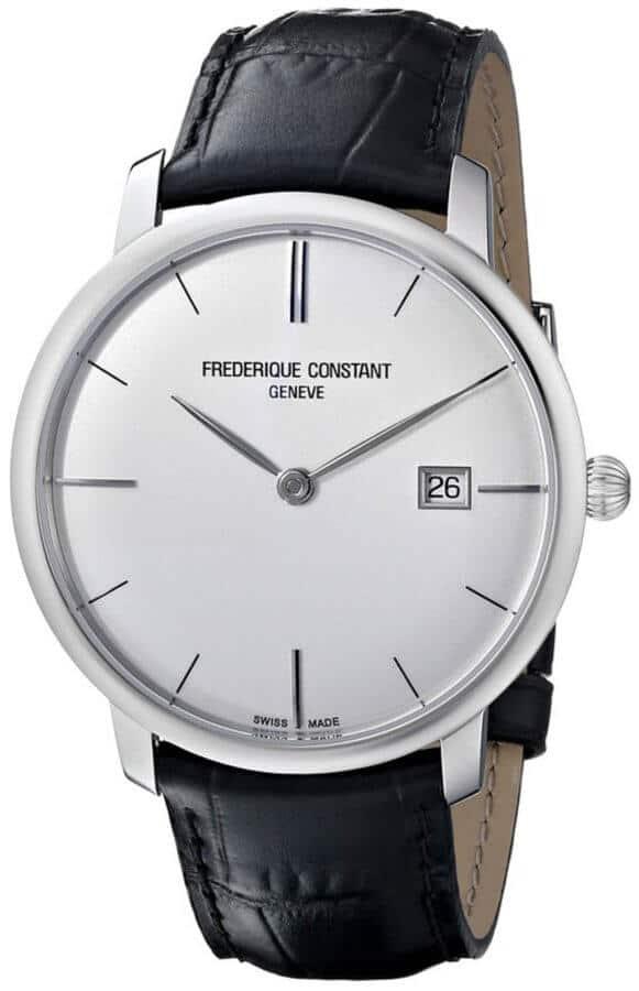Frederique Constant Automatic Dress Watch
