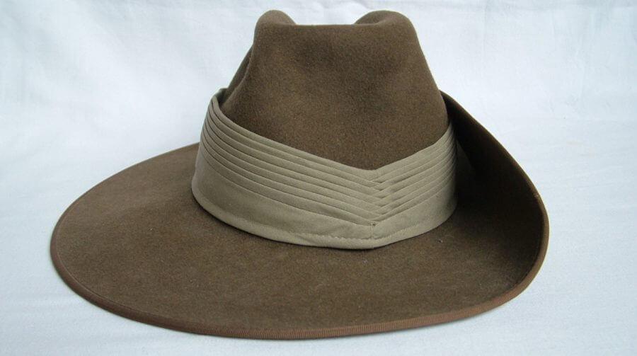Khaki Village Hats Indian Pith Helmet
