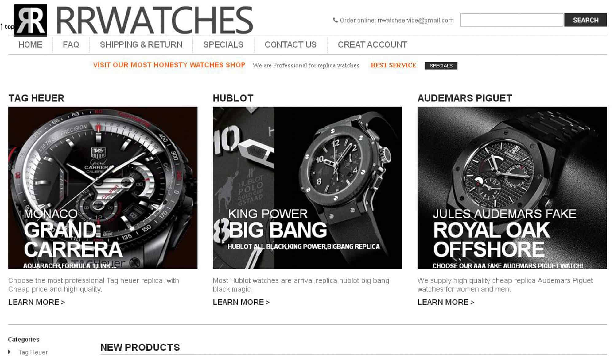 Who makes the best replica watches - 15 Reasons Not To Buy A Replica Counterfeit Or Fake Watch Gentleman S Gazette