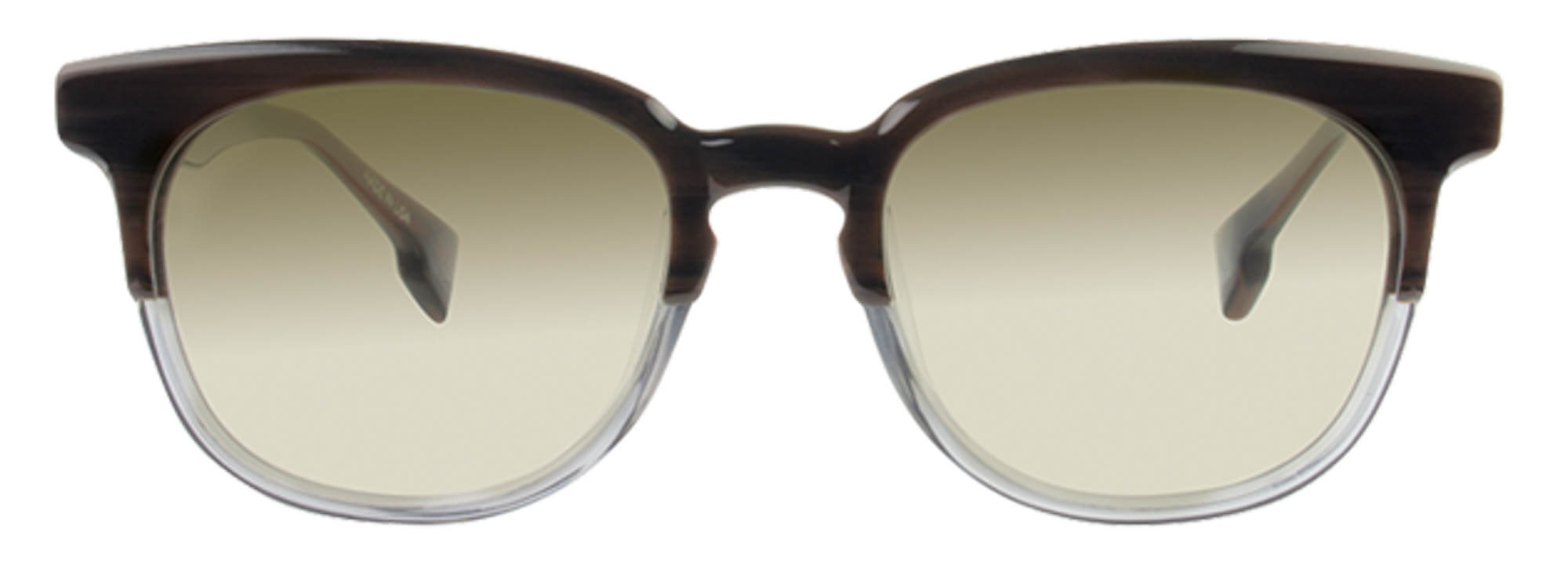 Clubmaster Sunglasses Price  clubmaster sunglasses browline style primer gentleman s gazette