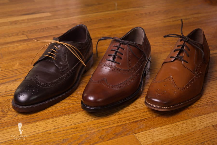 inexpensive dress shoes