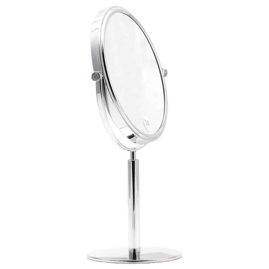 Frasco Shaving Mirror