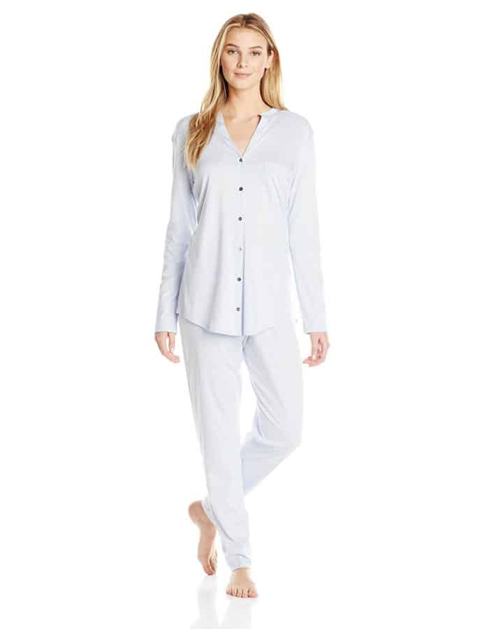 Hanro Pyjamas