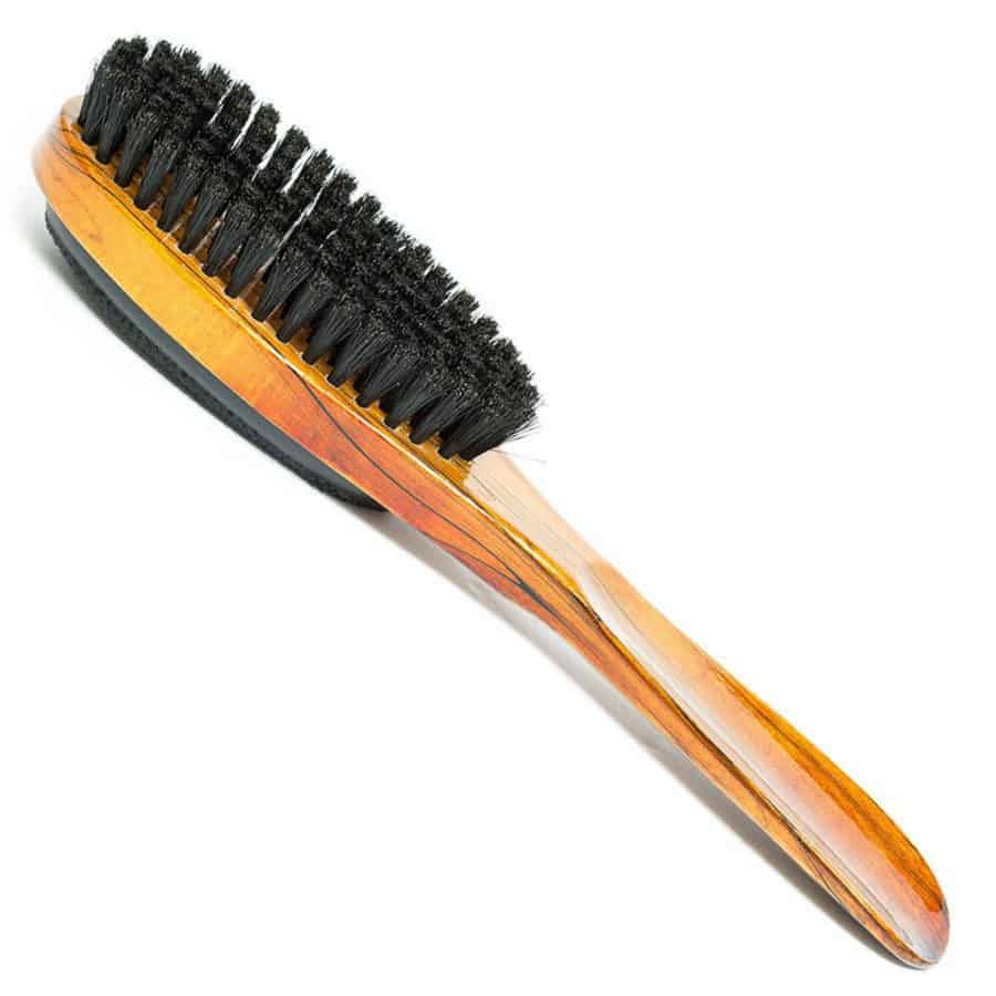 Hydrea London 3-in-1 Clothes Brush