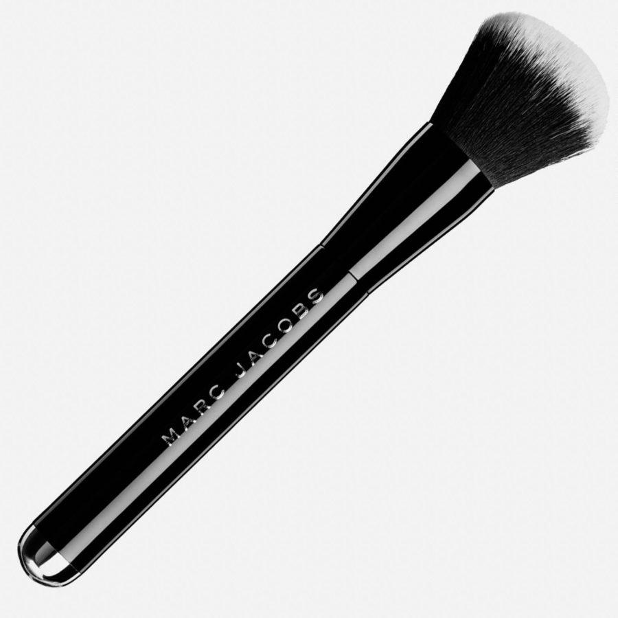 Marc Jacobs Foundation Brush