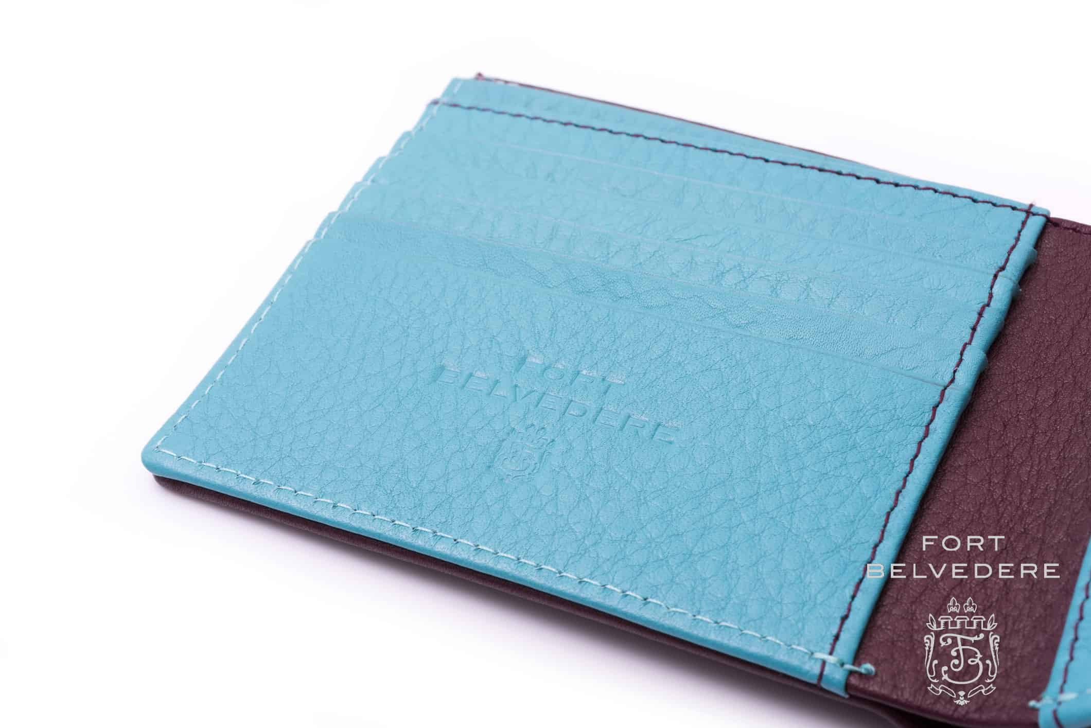 The Men s Wallet & Billfold Guide — Gentleman s Gazette
