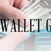 The Men's Wallet & Billfold Guide