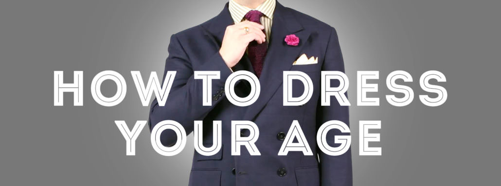 New Red kap Standard work Pants Tags Green W 34 X 34