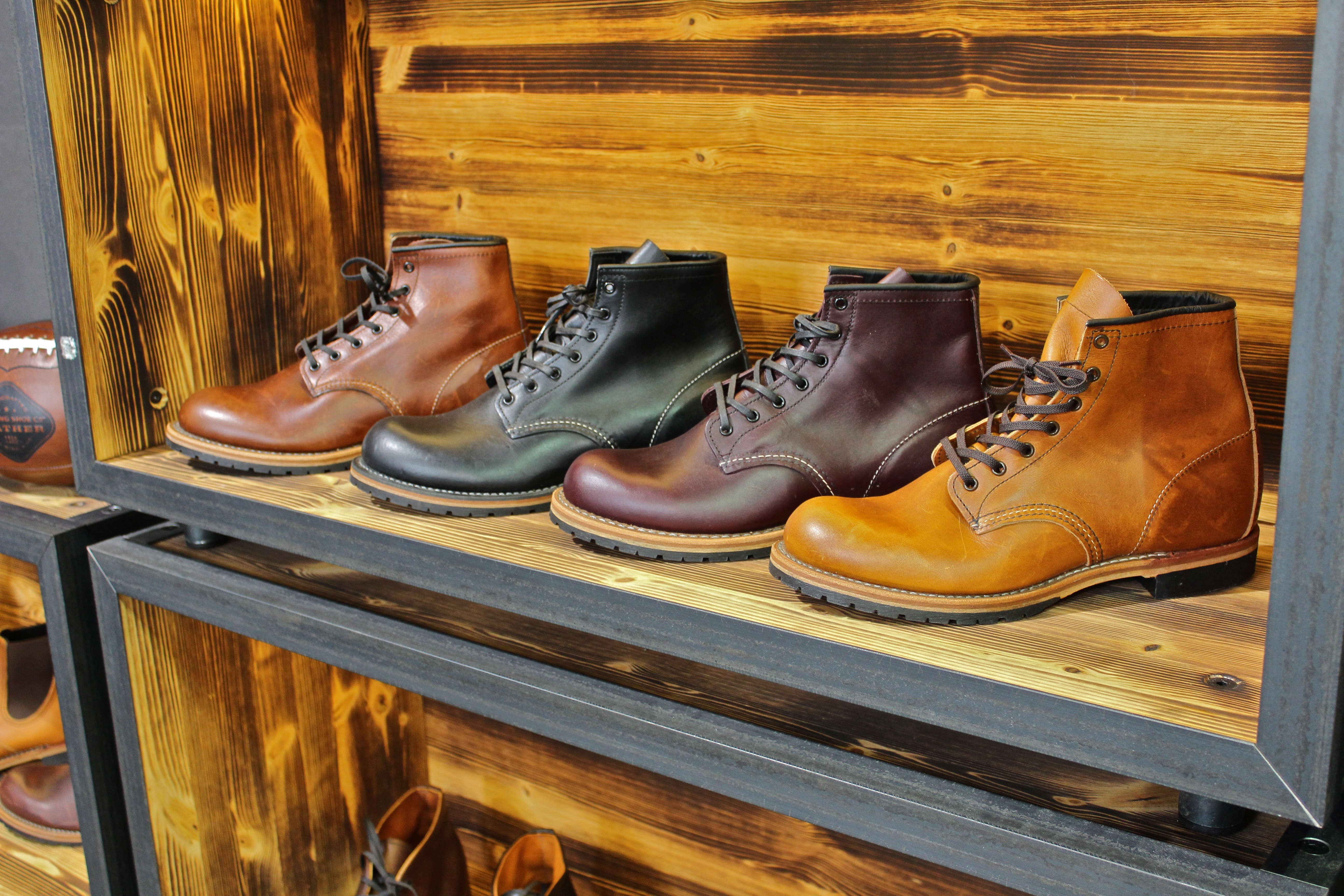 Red Wing Boots: Are They Worth It