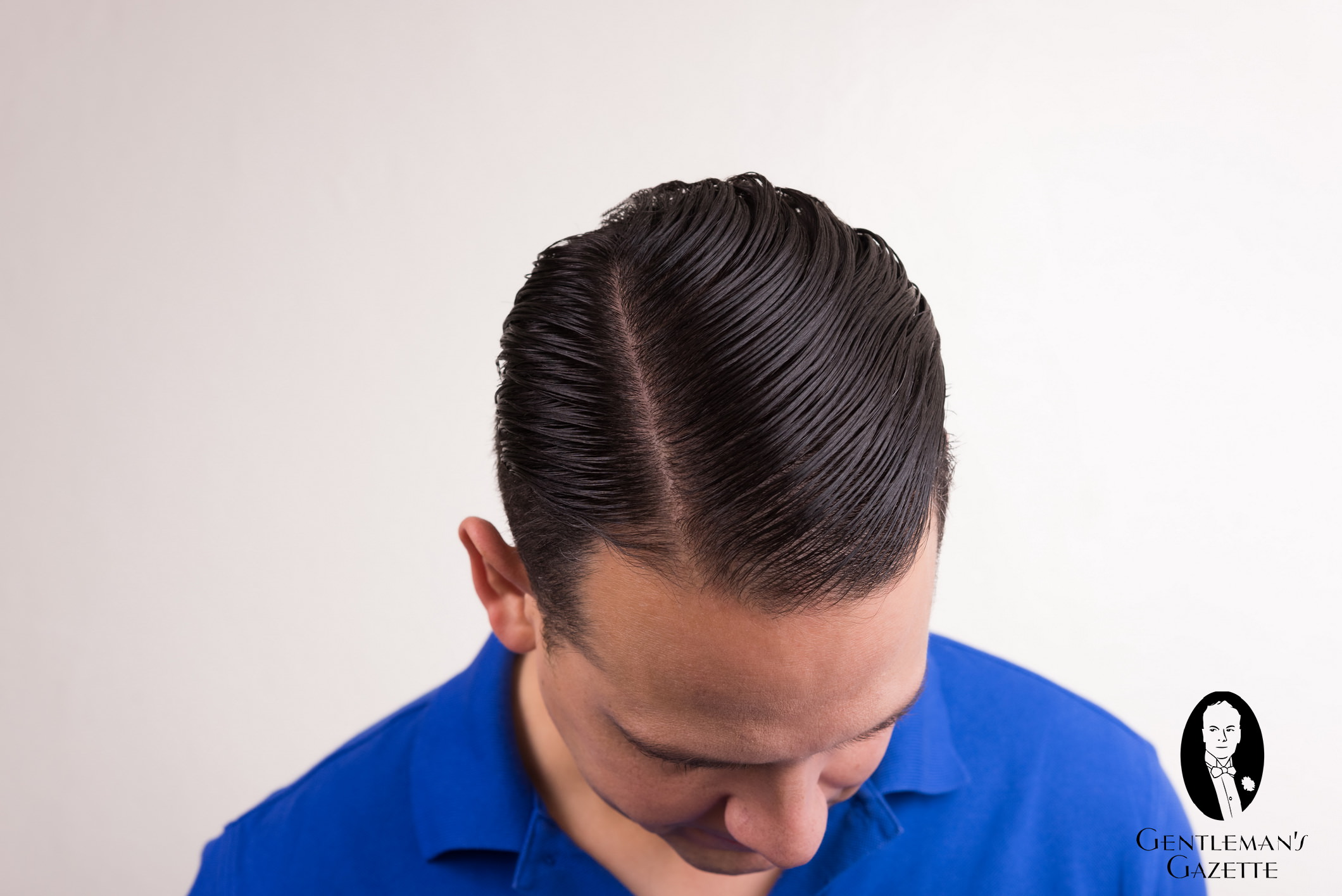 5 Classic Timelessly Stylish Hairstyles For Men Gentlemans Gazette