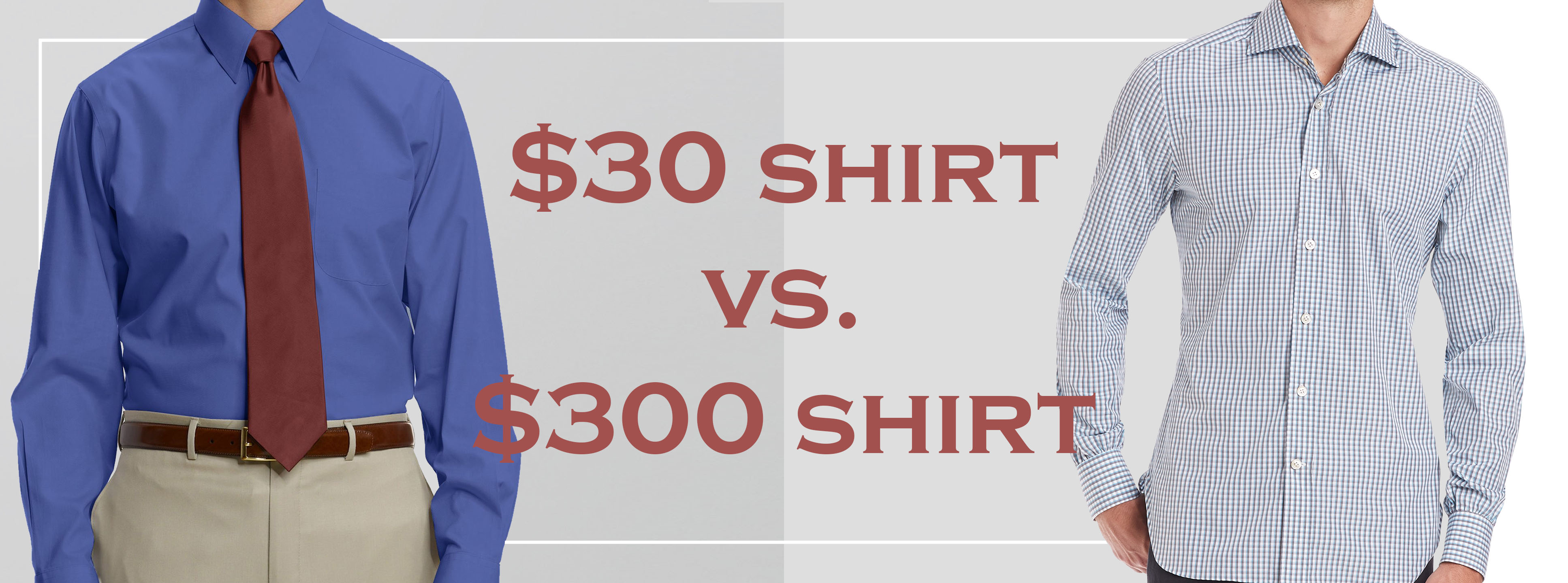 62b872df96812  30 Dress Shirt vs  300 Dress Shirt — Gentleman s Gazette