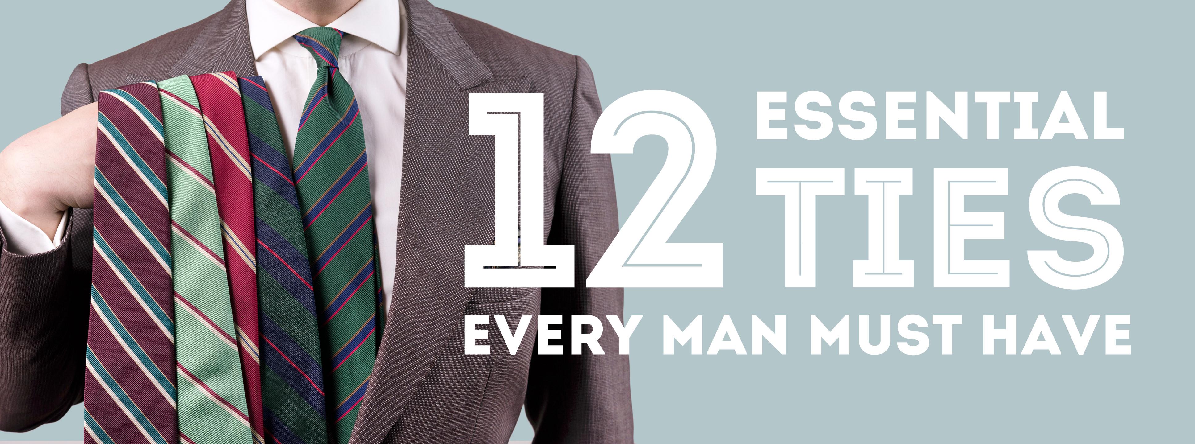 Mens Formal Tie Black Blue Green Navy Paisley Design Silk Woven Necktie
