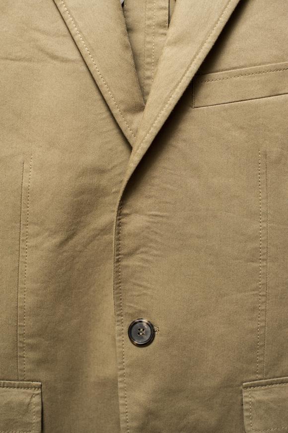 59bd9bfb13e https   www.gentlemansgazette.com wardrobe-maintenance ...