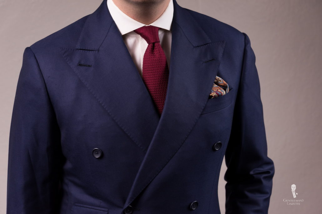 Cocktail Attire For Men Dress Code Guide For Weddings Parties Events