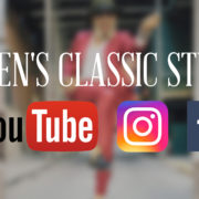 Top 43 Mens Classic Style Blogs