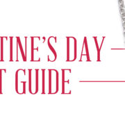 valentines day gift guide 2017