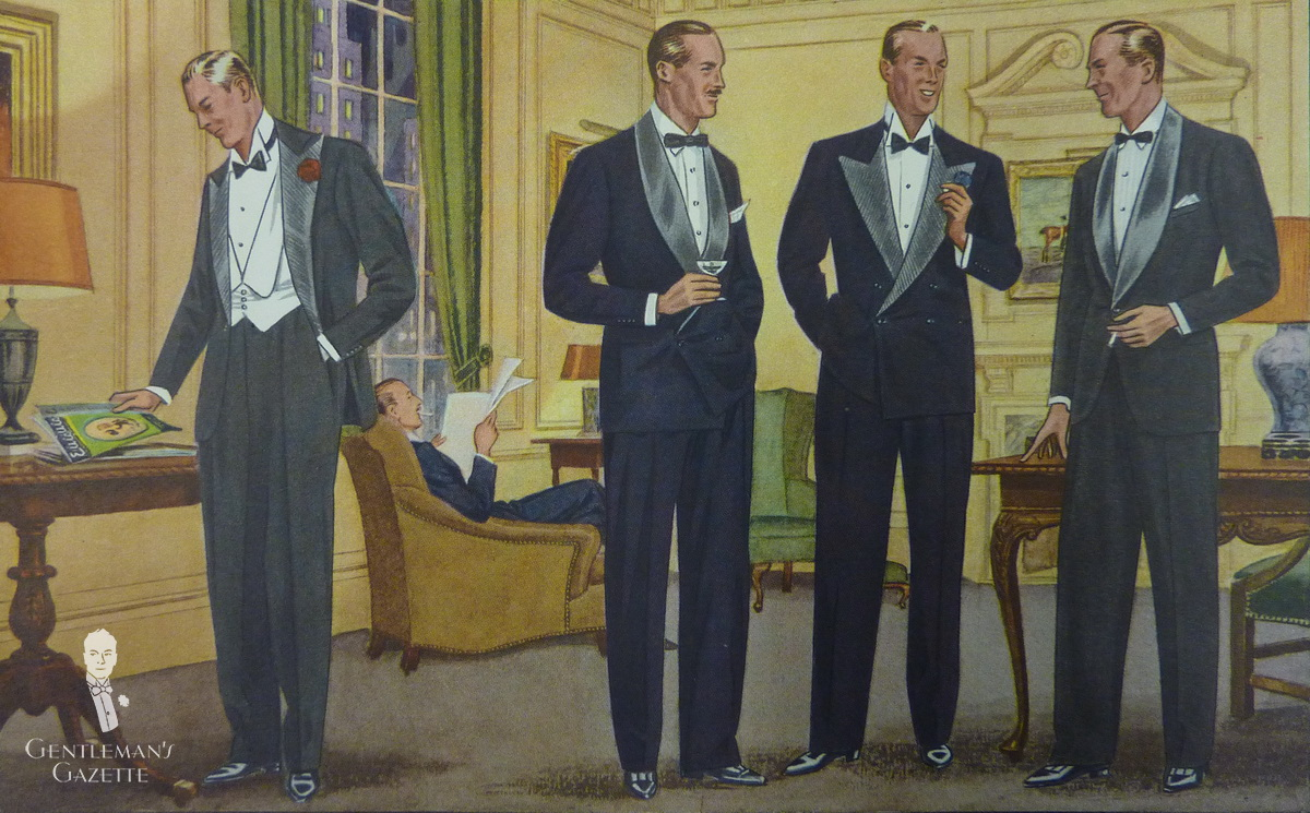 50d2b28b24 1930s-Classic-Black-Tie-that-could-be-worn-just-like-that-today.jpg