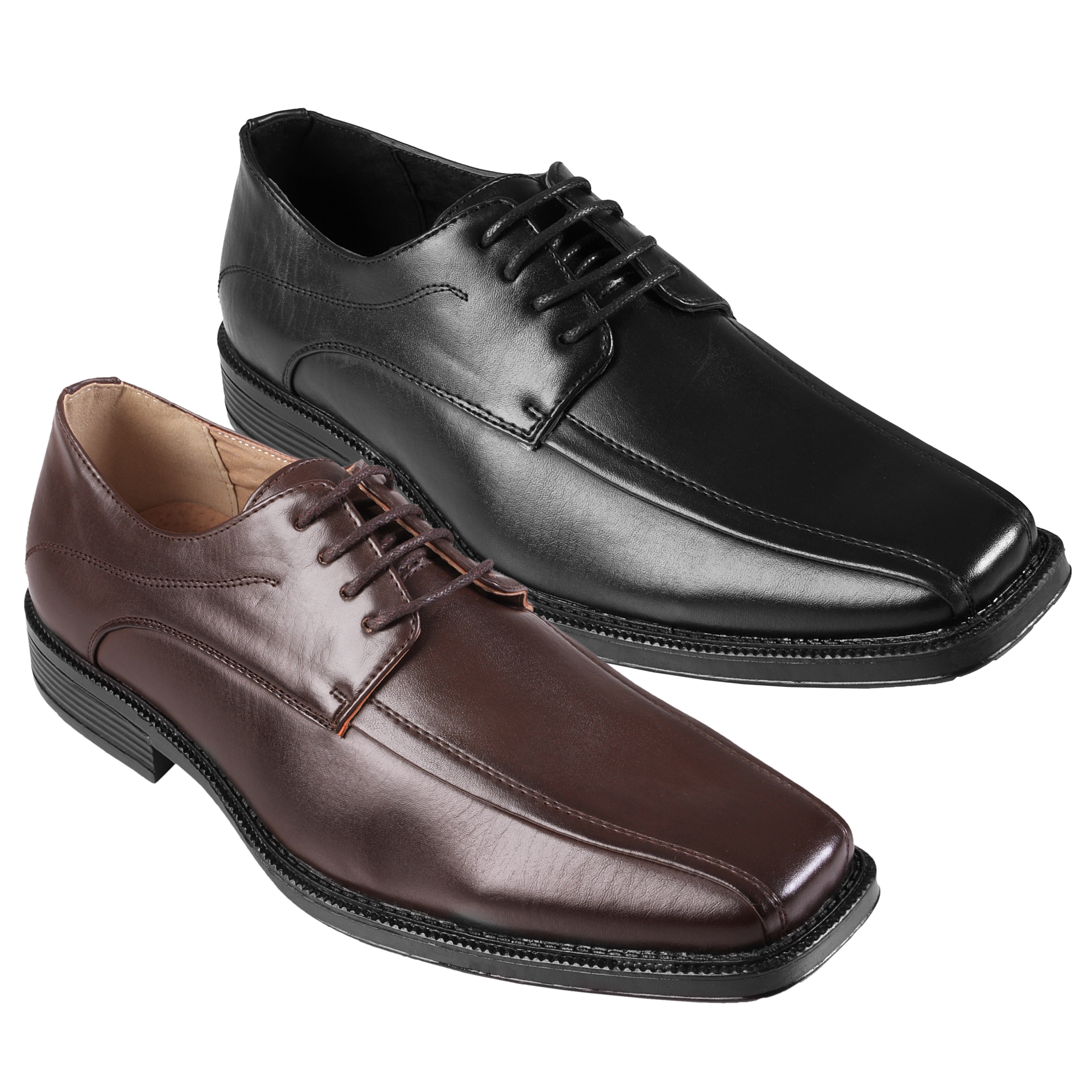 New Imitate Snake Leather Men Oxford Shoes Pointed Toes Solid Carved Flower Gradient Male Dress Shoes Smart Casual Lace Up Shoes Fragrant Aroma Men's Shoes