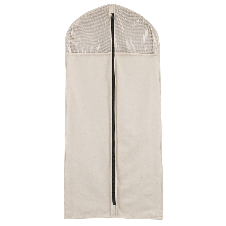 https   www.gentlemansgazette.com wardrobe-maintenance ... d6cfc3fb0d0d1