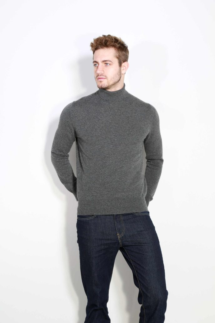 Ultimate Cashmere Guide For Men & Women — Gentleman's Gazette