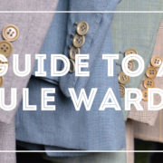 Guide to a Capsule Wardrobe