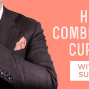 How to Combine & Pair Cuff Links