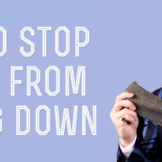 how to stop socks from sliding down_3870x1440