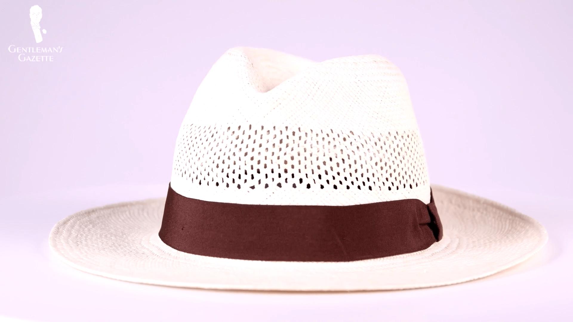 ba0e947f Optimo Hats – Thrifty Male
