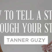Story Through Style_Tanner Guzy