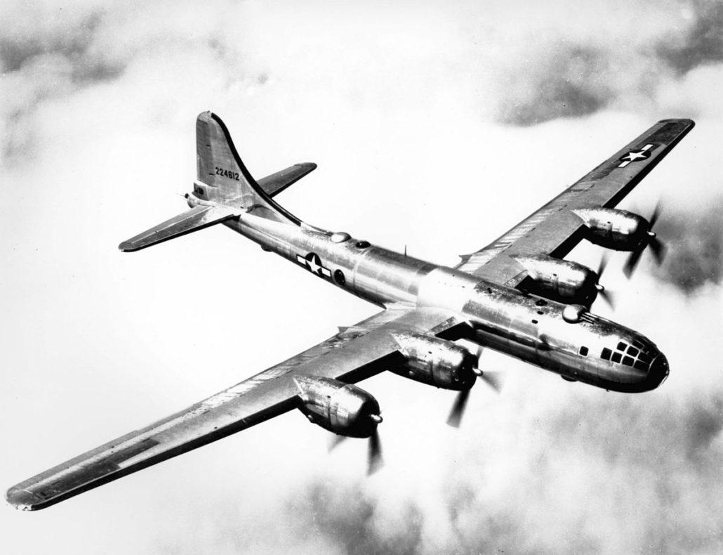 Thumbnail - Bomber and Flight Jacket Guide