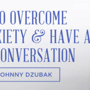 Overcome Social Anxiety_3870x1440