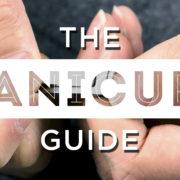 manicure guide_3870x1440