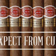 """zino davidoff cigar etiquette essay There are also the official rules of cigar etiquette published in 1967 by swiss tobacconist zino davidoff in his essay """"zino davidoff's guide to cigar etiquette."""