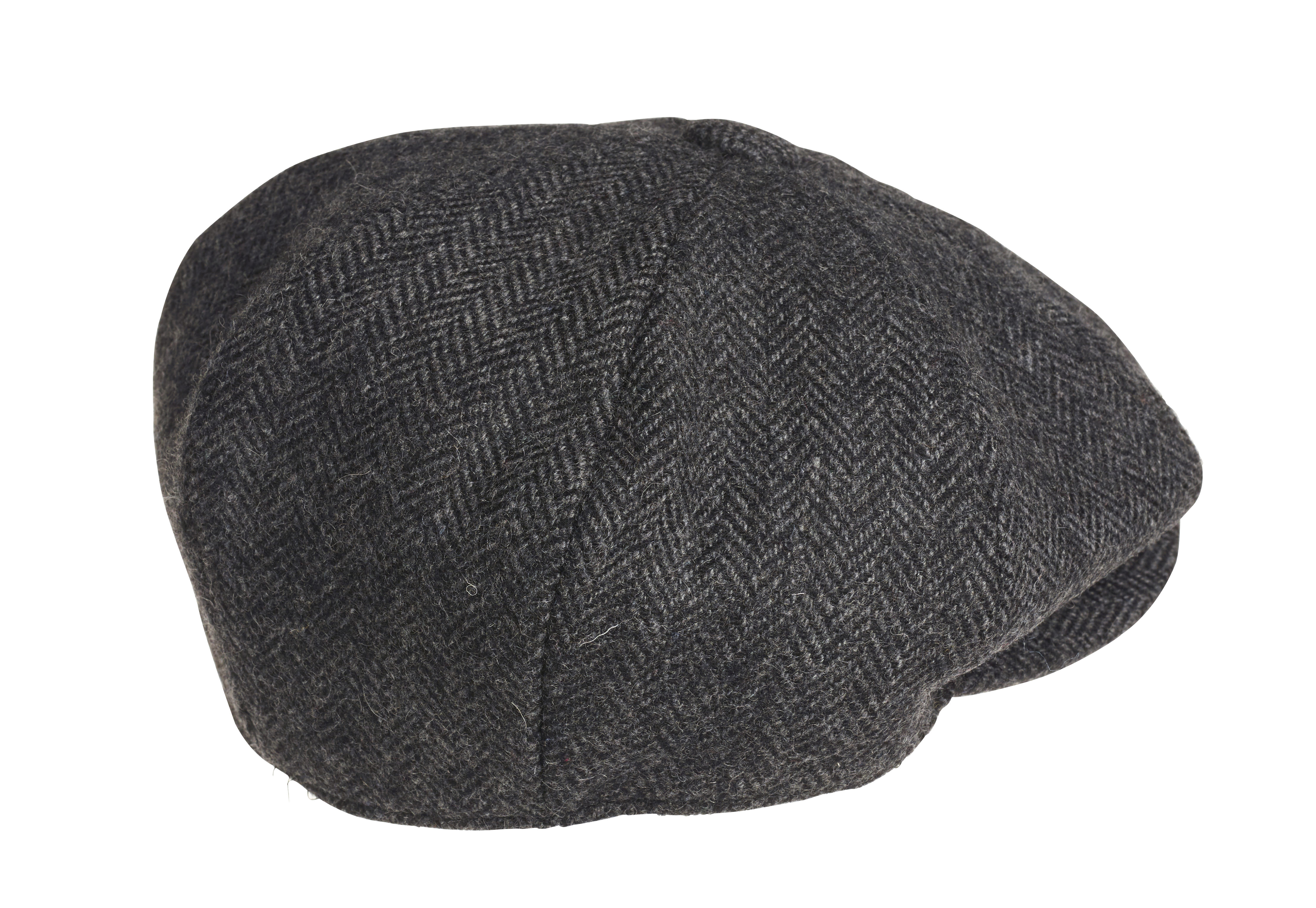 Flat Cap Amp Newspaper Boy Hat Style Guide Gentleman S Gazette
