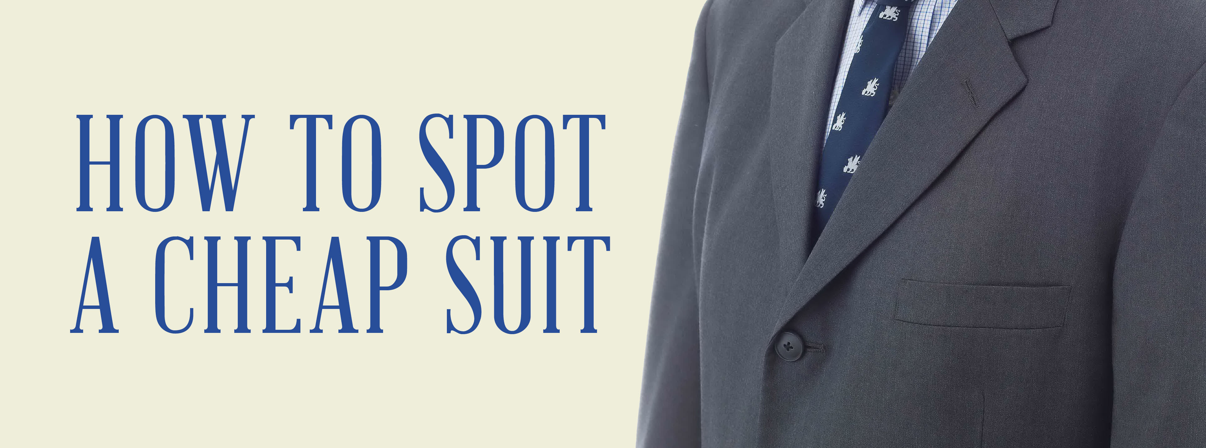 Navy Great for Jackets and More! DOUBLE-CLOTH 100/% Wool Suiting White Blue
