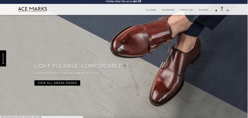show original title Details about  /Men grenson dress shoes slip on swindon