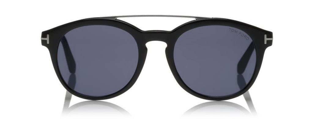 Tom Ford Newman Sunglasses