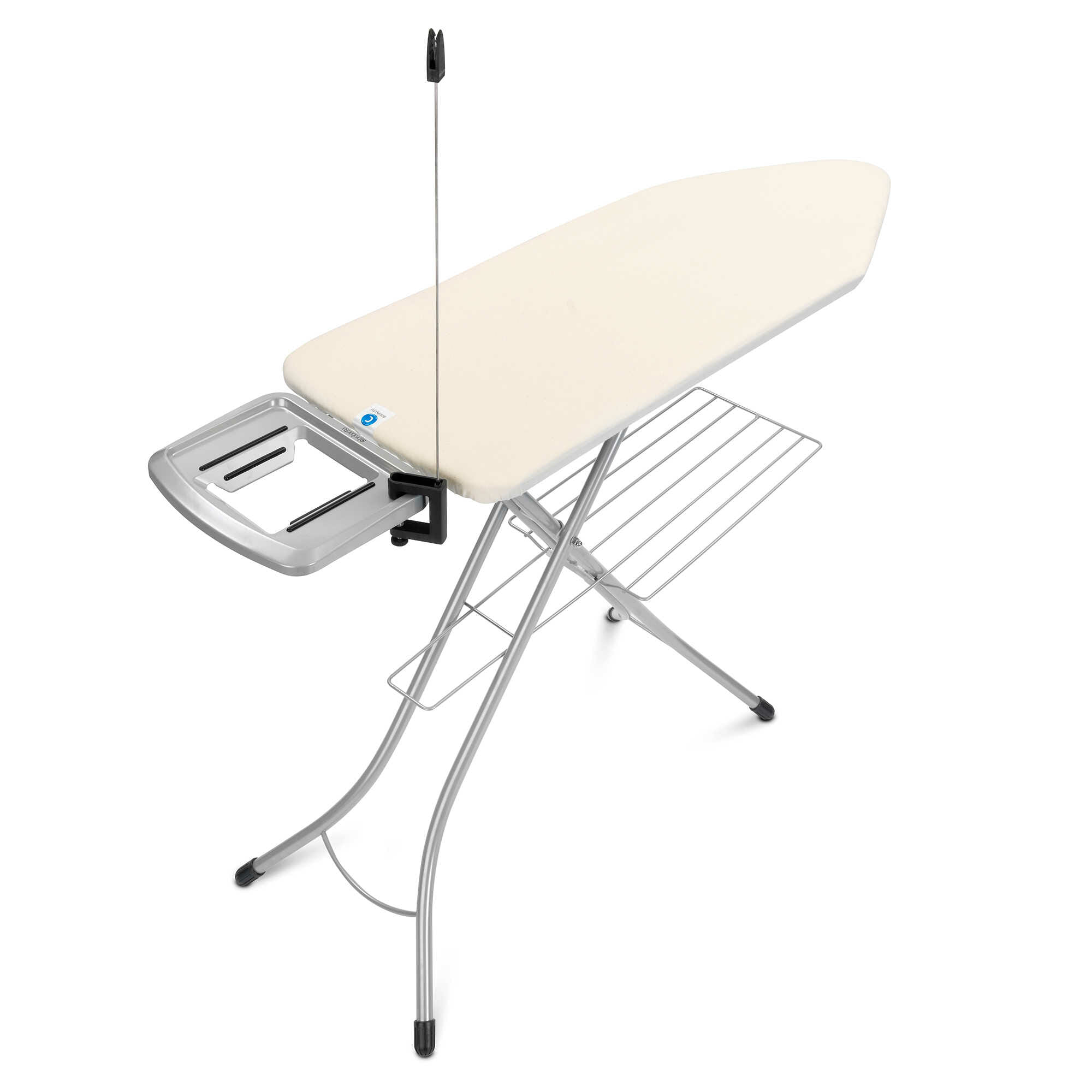 Bed Bath And Beyond Ironing Board Hanger